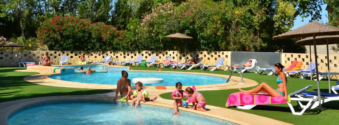 Gallery of piscine agde horaires with piscine agde horaires - Piscine du petit port horaires ...